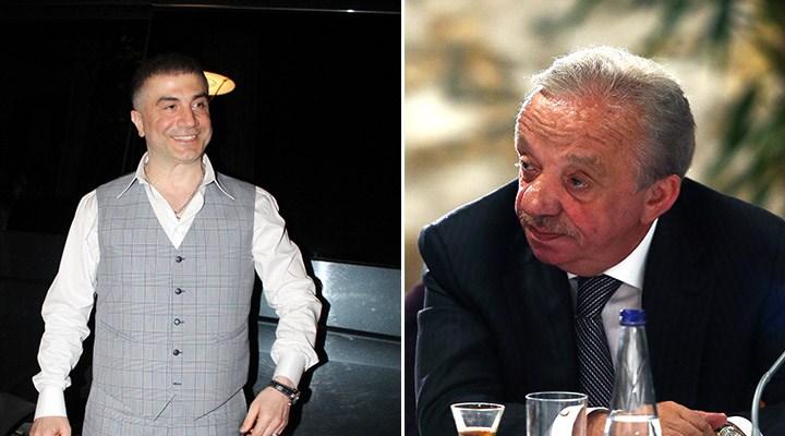 Mehmet Cengiz'den 'Hükümet adına Sedat Peker ile görüştü' iddiasına yanıt