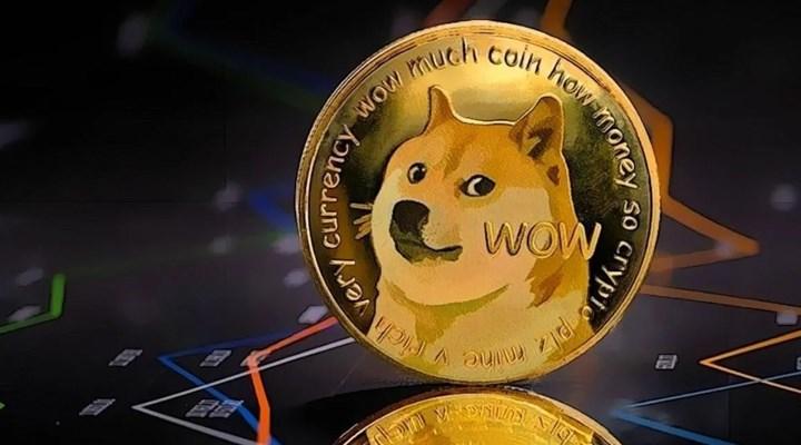 Thodex'in ardından Dogecoin dolandırıcılığı gündemde: 1 milyar TL'lik vurgun