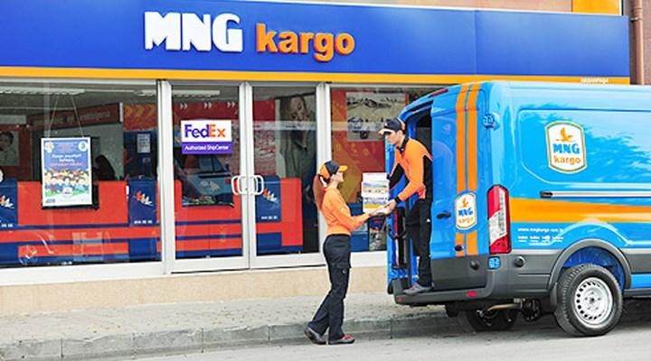 MNG Kargo'ya siber saldırı: Kargo alıcı bilgileri ele geçirildi
