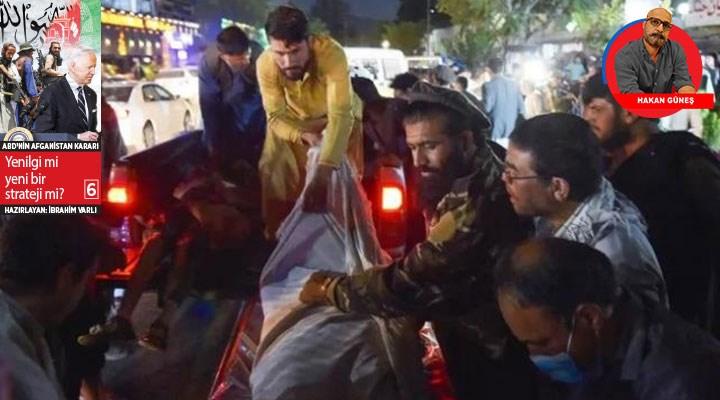 IŞİD-Horasan, Taliban, Selefizm ve emperyalizm
