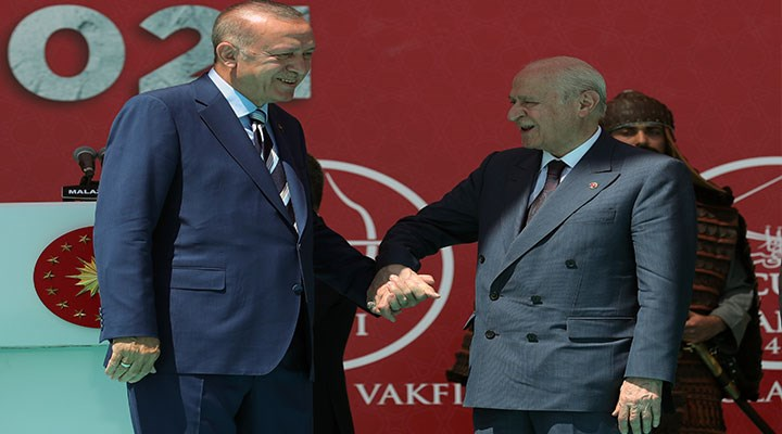Mutlu insanlar ülkesi Türkiye