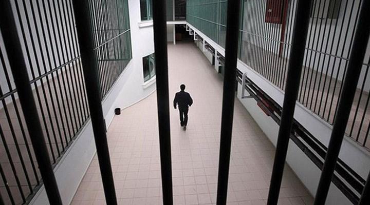 Kara kutu cezaevlerinde hak ihlali furyası sürüyor