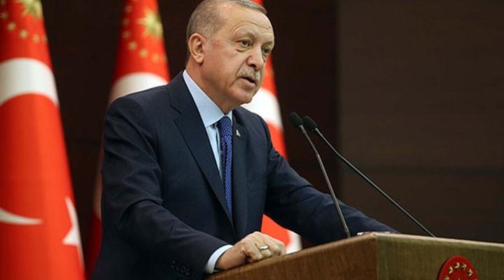 MetroPOLL anketi: Erdoğan'ın görev onayı yüzde 48'den 38'e geriledi