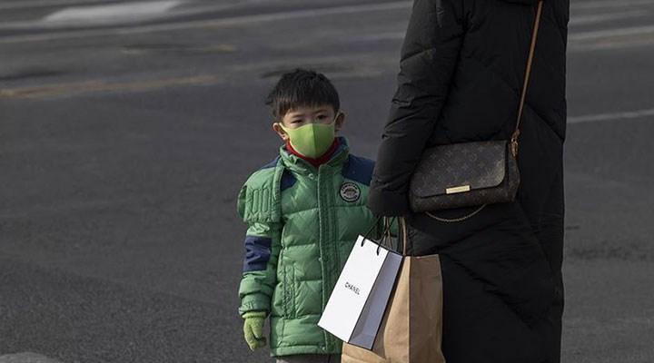 Çin'de 6 ve 7 yaşındaki öğrencilere yazılı sınav yapılması yasaklandı
