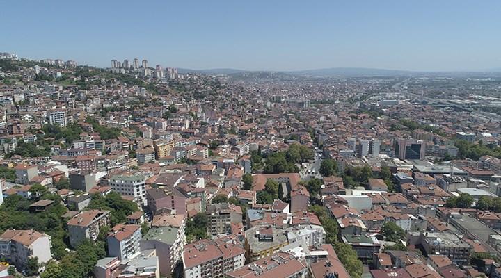 Yüz yüze eğitim kararının ardından Kocaeli'de kira fiyatları yüzde 25 arttı