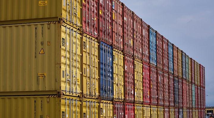 Dış ticaret açığı yüzde 51,3 arttı