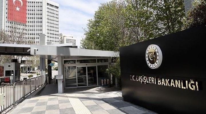 İçişleri Bakanlığı duyurdu: Ankara'daki Suriyeliler kayıtlı oldukları illere gönderilecek