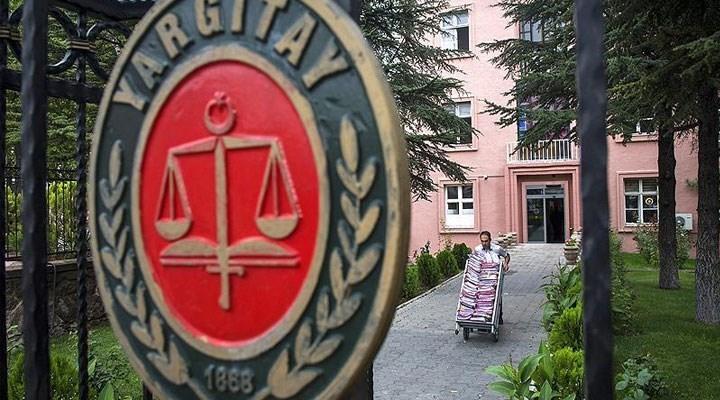 Yargıtay, 1700 klasörlük 28 Şubat dosyasını istedi