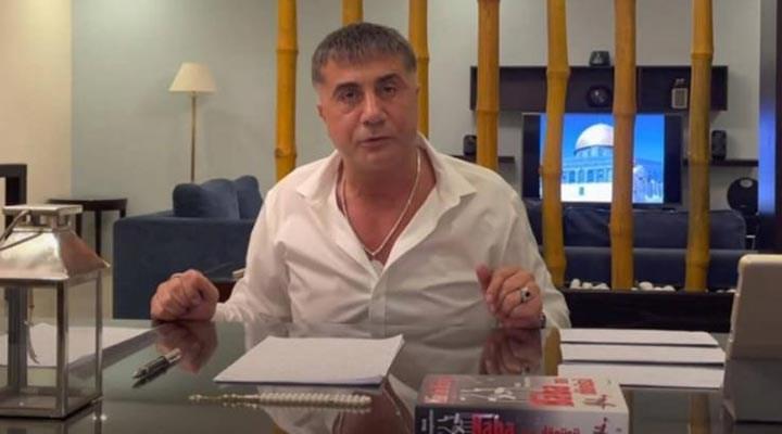 Fatih Altaylı: Sedat Peker için takas teklif edildi