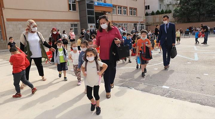 İçişleri Bakanlığı'ndan yeni genelge: Okul ve çevrelerinde güvenlik önlemleri artırılıyor