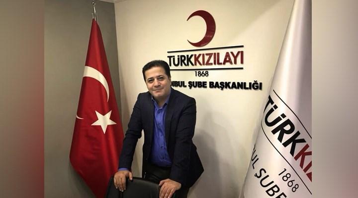AKP'li belediyenin ihalesi, eski AKP yöneticisine gitti