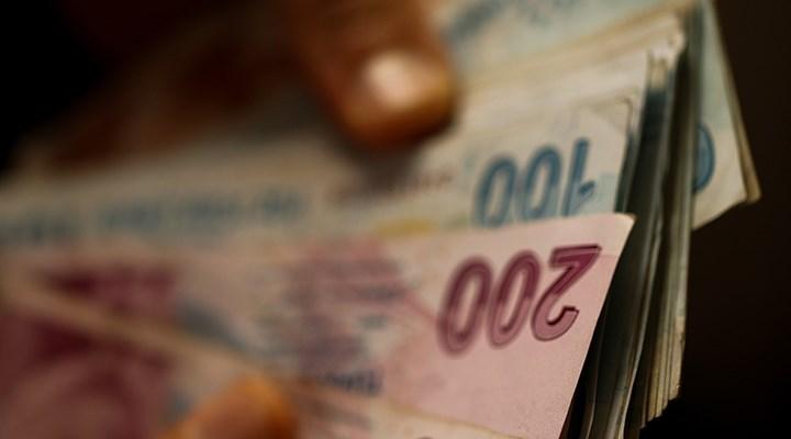 Orta vadeli program açıklandı: Enflasyon hedefi, Merkez Bankası tahmininin üzerinde