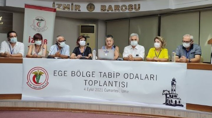 Hastalar yine acil servislerde yer bekliyor
