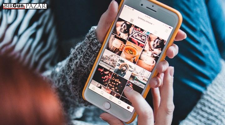 Narsisistik bir bakım: Sosyal medyanın görme biçimleri
