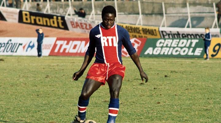 39 yıldır komada bulunan eski futbolcu Jean-Pierre Adams hayatını kaybetti