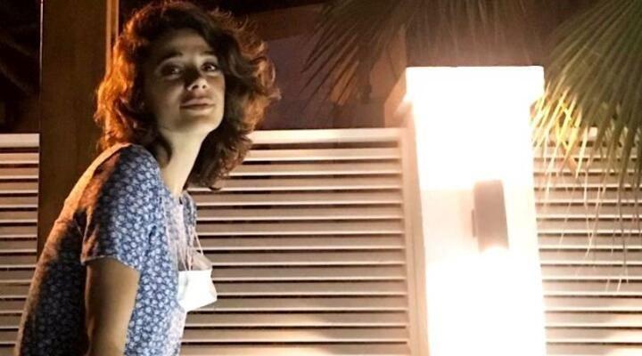 Pınar Gültekin cinayetinde savcılık şüphelilerin cezalandırılmasını talep etti