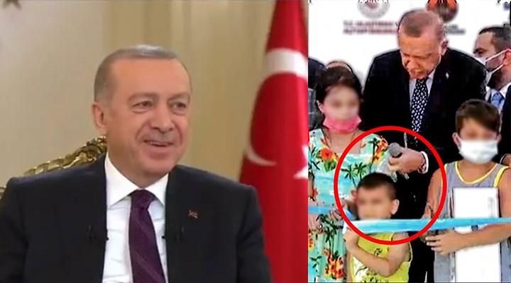 Tayyip Erdoğan'a neler oluyor?