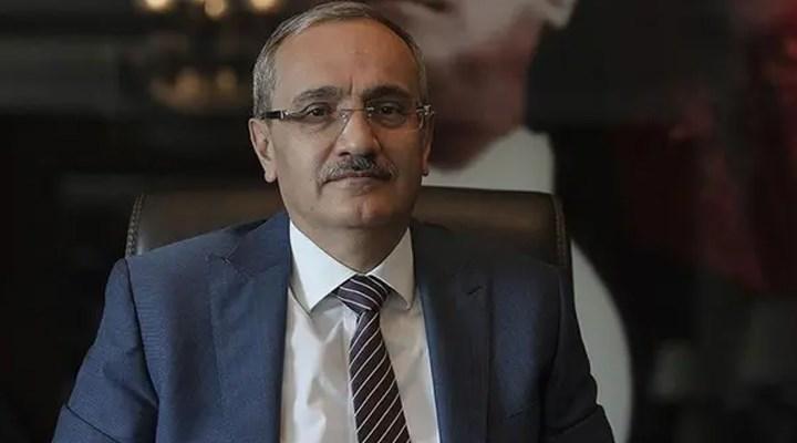 THK Kayyum Heyeti Başkanı Aşçı'nın istifa ettiği iddia ediliyor