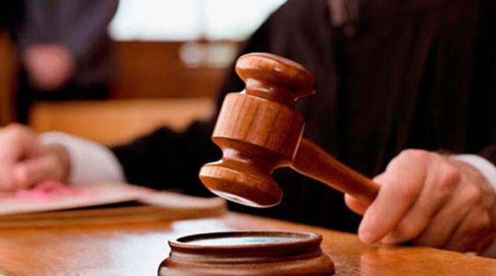 Mahkemeden emsal karar: Aboneliğini iptal ettiren tüketici cayma bedeli ödemeyecek