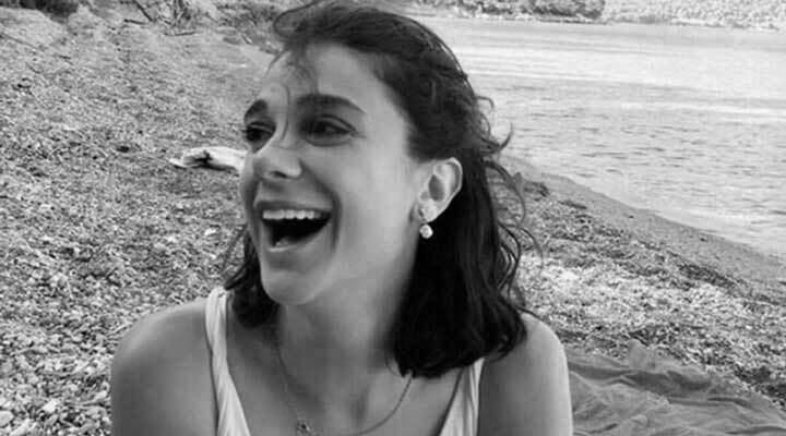 Pınar Gültekin'in ailesinin avukatı: Biz üst merciye başvurmasak bu sonucu elde edemeyecektik