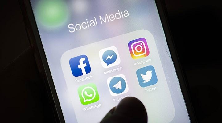 Sosyal medyada Singapur modeli: İçeriğin güvenli olup olmadığına da hükümet karar verecek