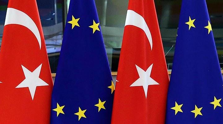 AB Konseyi'nden aday ülkelere 14,2 milyar avroluk yardıma onay: Türkiye de aralarında