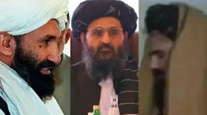 AB, Taliban'ın kurduğu hükümeti kapsayıcı olmaması nedeniyle eleştirdi