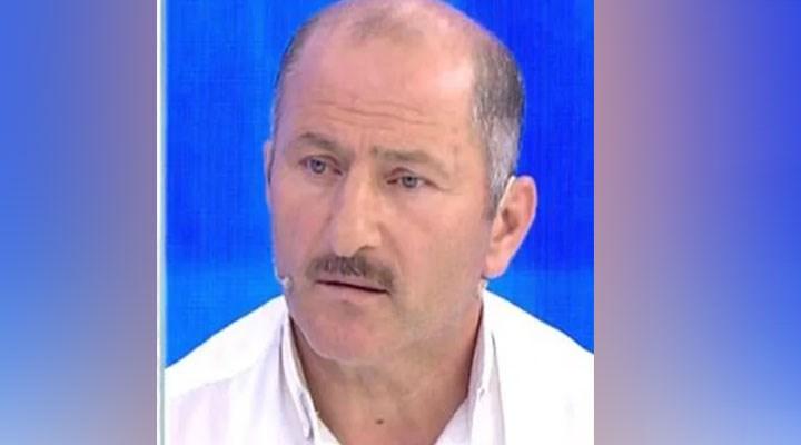 Ayşe Altuntaş'ın katili Mehmet Taşdelen'e 'iyi hal' indirimi