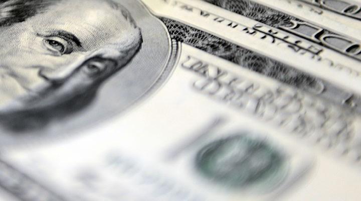 Piyasalarda Kavcıoğlu etkisi: Dolar güne 8,47 seviyesinde başladı