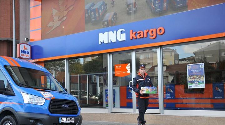 Reuters: BAE'li şirket, MNG Kargo'yu istiyor