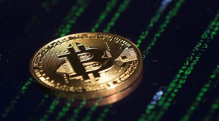 Ukrayna'da Bitcoin yasallaştı: Finansal varlıklar olarak tanımlandı