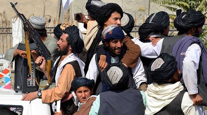BM'den Taliban'a: Protestoculara keyfi gözaltıları derhal durdurun