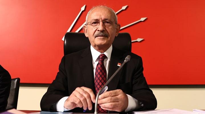 Kılıçdaroğlu'ndan video: Saray da görsün diye yeniden paylaşıyorum