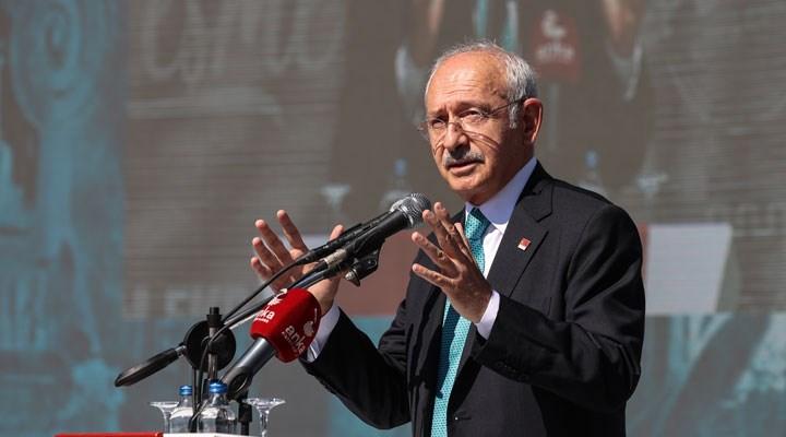 Kılıçdaroğlu: Sokağa inmenizi sağlamak için tahrik edebilirler