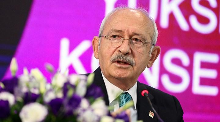 Kılıçdaroğlu'ndan gençlere: İlk otomobil için ÖTV'yi sıfırlayacağız