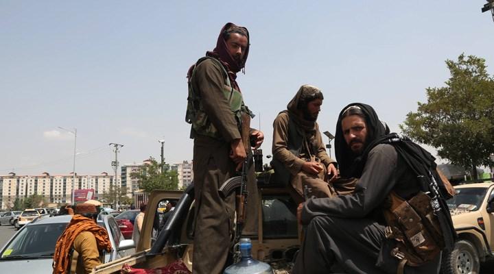 BM: Taliban, eski Afgan güvenlik personellerini intikam amaçlı öldürdü