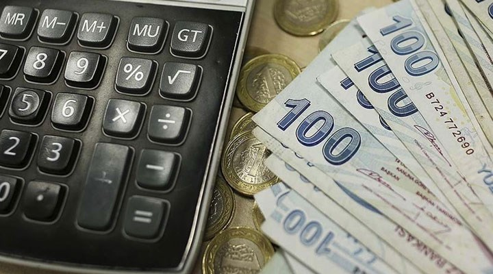 15 milyonluk İstanbul'da 13 milyon kişi kredi borçlusu