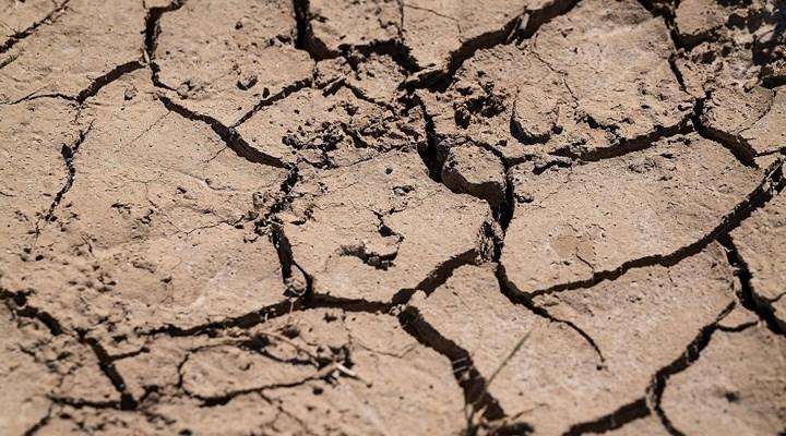 Aşırı sıcak günlerin sayısı 40 yılda iki katına çıktı