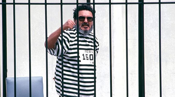 Başkan Gonzalo