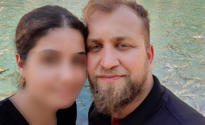 İbrahim Gül'ün saç ekimi sırasında hayatını kaybettiği hastane konkordato ilan etmiş