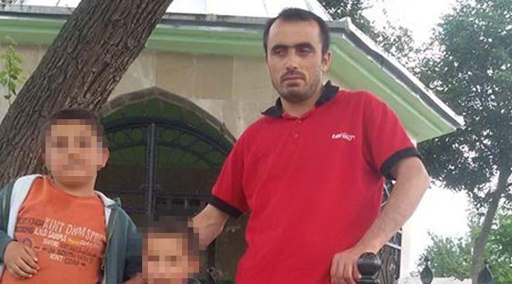 Murat Alper isimli erkeğin kayıp ihbarında bulunduğu kadını öldürdüğü ortaya çıktı
