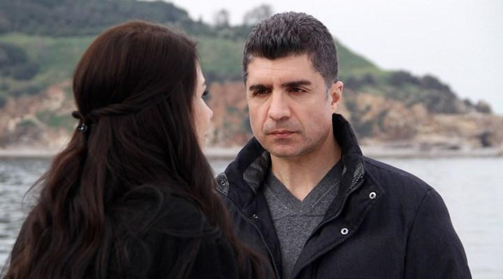 Özcan Deniz, eski eşine şiddet uyguladığı iddiasıyla hâkim karşısına çıktı