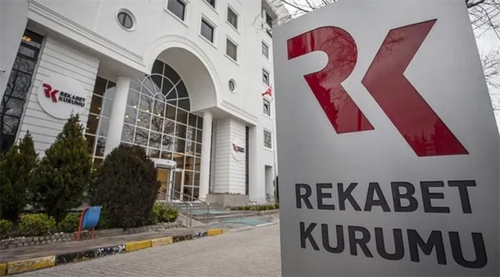 Rekabet Kurumu, Türk Telekom soruşturmasını karara bağladı: Ceza yok