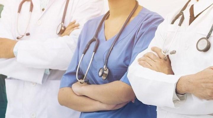 TTB'den Sağlık Bakanlığı'nın 5 dakikada randevu uygulamasına tepki