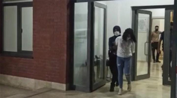 Siirt'te bekçilere mukavemet ettikleri iddia edilen 4 kişi tutuklandı
