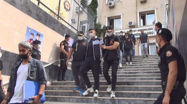 Sultangazi'deki cinayet: Kızlarını taciz edene 'ceza vermek' isteyen aile, başka birini öldürmüş