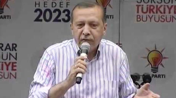 2011'de Erdoğan tarafından açıklanan '2023 yılı hedefleri' ütopik bir seçim vaadi midir?