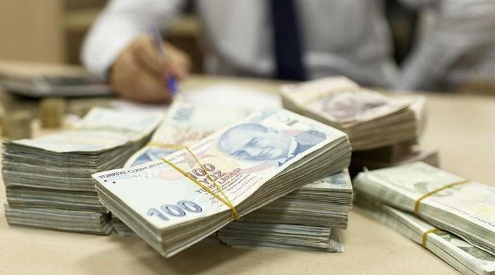 Fransız bankasından yorum: 'Cesareti olanlar' TL'ye yatırım yapabilir