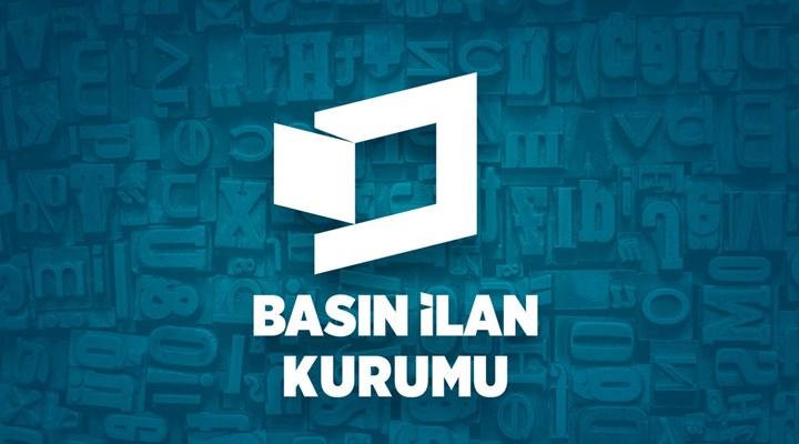 """""""Görev süresi dolan BİK Yönetim Kurulu'nun kararları geçersizdir"""""""