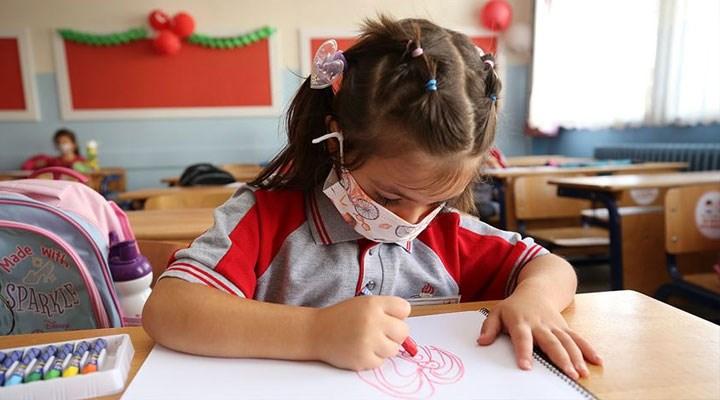 Kulis: Okullara hafta sonu formülü masada, ikili eğitime geçilebilir